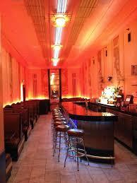 beautiful home designs interior room fresh cruise room denver beautiful home design modern and