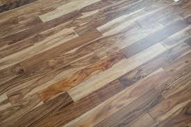 zebra wood laminate flooring
