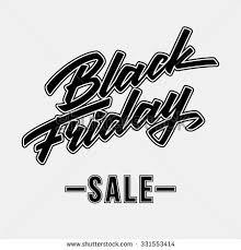 home depot shop lights black friday black friday lamp sale spotify coupon code free