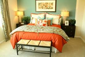 accessories inspiring yellow and orange bedding highest clarity