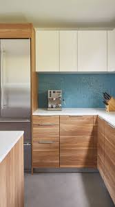 kitchen cabinets light wood color 54 light wood kitchen cabinets look cabinets