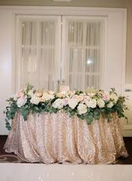 Bride And Groom Table Decoration Ideas Sweetheart Table Hugo U0026lucy Pinterest Sweetheart Table