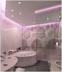 small bathroom lighting ideas bathroom design contemporary