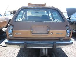 chevy vega green junkyard find 1979 chevrolet monza wagon the truth about cars