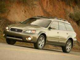 2006 subaru outback interior 2006 subaru outback 2 5xt in traverse city mi subaru outback