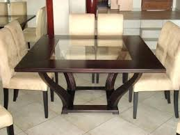 dining room tables that seat 16 dining room tables seats 8 square that seat sets thesoundlapse com