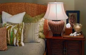 Home Decor Jobs by Design Jobs Hawaii