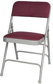 Mity Lite Chair Mesh Chairs Stacking Miti Lite Mesh Folding Chairs