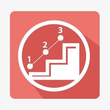 icone de bureau gratuit le niveau des informations d icône de bureau bureau d information