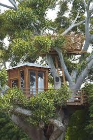 264 best tree houses images on pinterest treehouses