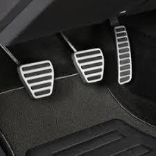 1999 Camaro Interior Camaro Interior Trim Kit Pedal Covers Rpidesigns Com