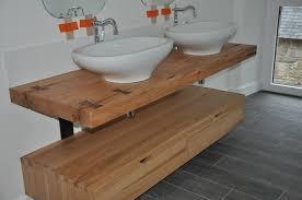 salle de bain plan de travail agencement salle de bains 5 plan de travail de salle de bains