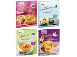 cuisine enfant lidl cuisine balance cuisine lidl cuisine design et décoration photos