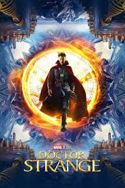 171 best 2016 movies images on pinterest 2016 movies movies