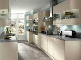 117 best kitchen unit ideas images on pinterest kitchen unit