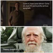 Walking Dead Memes Season 5 - the best memes from the walking dead season 5 epix