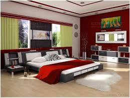 modern bedroom furniture command minecraft master how to build in