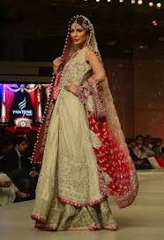 272 best authentic pakistani bridal dresses images on pinterest