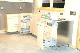cutting board kitchen island cutting board kitchen island biceptendontear