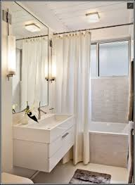 small bathrooms ideas uk bathroom ideas for small bathrooms uk bathroom home design