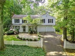 Patio Com Westport Ct Porch Patio Westport Real Estate Westport Ct Homes For Sale