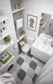 ikea bathroom ideas best 25 ikea bathroom ideas on ikea bathroom storage