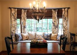 Bed Bath And Beyond Window Curtains Kitchen Curtains Bed Bath And Beyond For Large Size Of Coffee