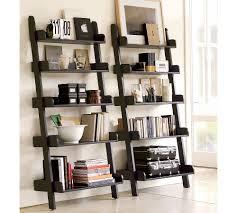 wall shelves design crate and barrel wall shelves barrel registry