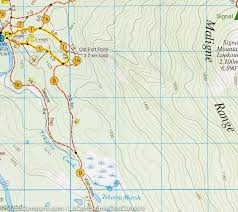 Banff National Park Map Best Of Jasper National Park Alberta Gem Trek U2013 Mapscompany