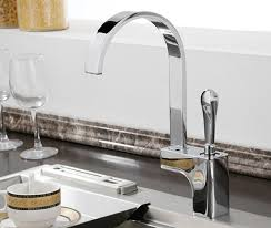 Online Get Cheap Kitchen Faucet by Innovative Fine Square Kitchen Faucet 40 Best 3 Way Water Filter