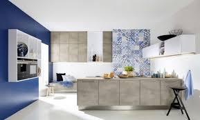 peinture les decoratives cuisine déco tendance peinture cuisine 38 tendance couleur peinture