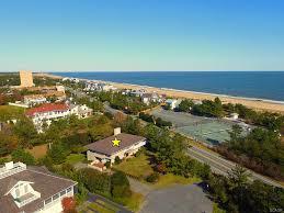 rehoboth beach real estate jack lingo realtor