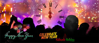 rajasthan new year 2018 and 2017 tour packages india at