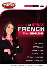 learn french for 11th u0026 12th std pebbles