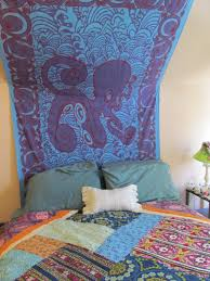 Cute Wall Tapestry Beautiful Tapestry Bedroom Ideas How To Hang A From The Ceiling
