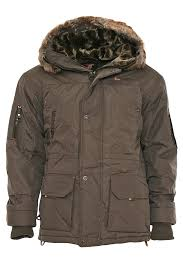 geographical norway men s winter jacket alaska winter parka jacket