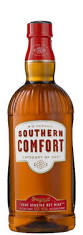 Southern Comfort Drink Southern Comfort Fratelli Branca