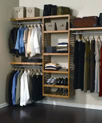 wardrobe ikea wardrobe storage idea 53 cool diy closet system