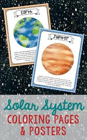 best 25 solar system coloring pages ideas on pinterest picture