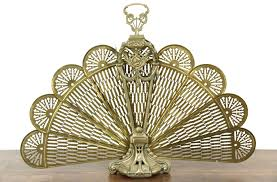 fireplace decorative fan fireplace ideas