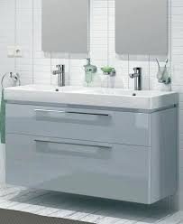 Bathroom Sink Vanity Units Bathroom Sink Vanity Units Stroymarket Info