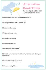baby shower questions baby shower printables and tips to plan the ultimate party