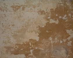 texture paint walls catchy dining room set a texture paint walls