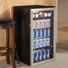small beer fridge glass door best 25 refrigerator cooler ideas on pinterest old fridge