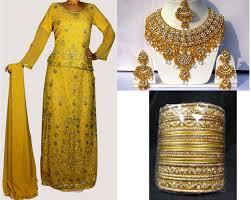 sari mariage boutique indienne sur lille vente de sari indien salwar kameez