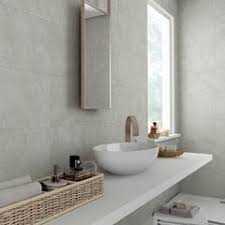 Bathroom Tiles For Sale Floor Tiles For Uk Kitchens U0026 Bathrooms Tile Devil