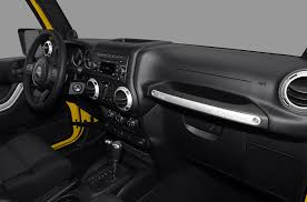 2011 Jeep Wrangler Interior 2011 Jeep Wrangler Unlimited Price Photos Reviews U0026 Features