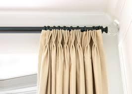 Curtain Pleating Tape Products Mahal Furnishing Furnishing Is Siliguri Siliguri