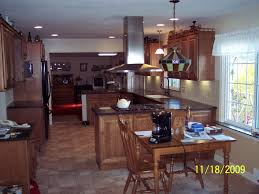 Kitchen Cabinets Erie Pa Kitchen Remodeling Contractor In Erie Pa Corsi Remodelingcorsi