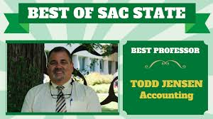 round table pizza voted u0027best on campus dining u0027 at sac state u2013 the